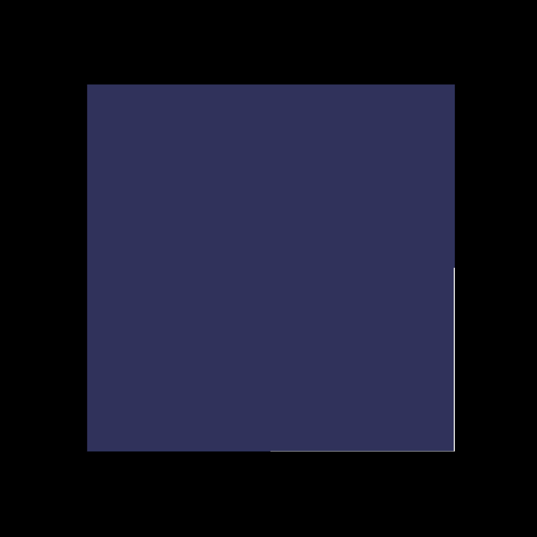 Entertain my Dog logo